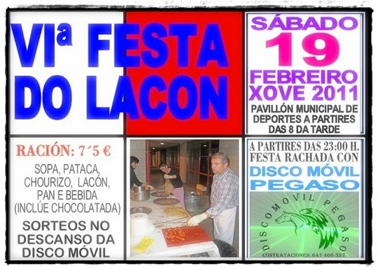 CARTEL_FESTA_LACON_2011